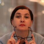 Татьяна Пашкина