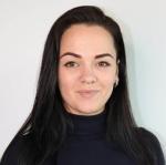 Людмила Горбунова